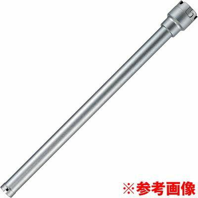 【代引手数料無料】日立工機 ダイヤモンコアビット 32.0MM×415L 0033-2059