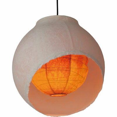 【代引手数料無料】彩光デザイン 和風ペンダント PAN-450【納期目安:2週間】