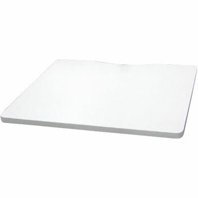 オーロラ デザインポールスタンド用オプション 棚板 AP-A