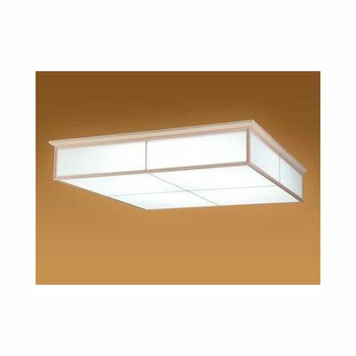 【代引手数料無料】NEC LEDシーリングライト ~12畳 SLDCD12565SG【納期目安:1週間】