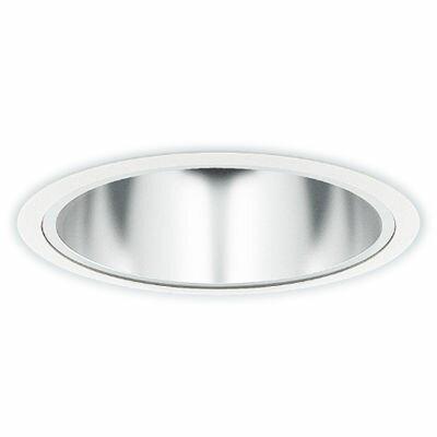 【代引手数料無料】遠藤照明 LEDZ ARCHI series ベースダウンライト:鏡面マットコーン ERD3561S