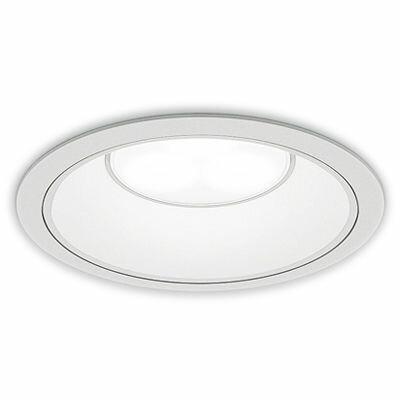 【代引手数料無料】遠藤照明 LEDZ ARCHI series ベースダウンライト:白コーン ERD4777W