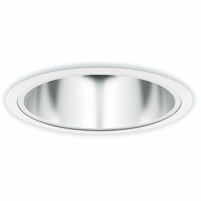 【代引手数料無料】遠藤照明 LEDZ ARCHI series ベースダウンライト:鏡面マットコーン ERD3555S
