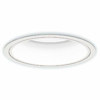 【代引手数料無料】遠藤照明 LEDZ ARCHI series ベースダウンライト:白コーン ERD4488W