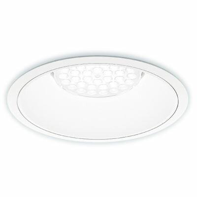 【代引手数料無料】遠藤照明 LEDZ Rs series リプレイスダウンライト ERD2719W-S