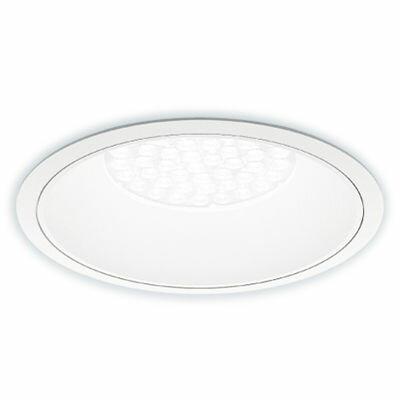 【代引手数料無料】遠藤照明 LEDZ Rs series リプレイスダウンライト ERD2730W-S
