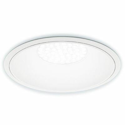 【代引手数料無料】遠藤照明 LEDZ Rs series リプレイスダウンライト ERD2587W-S