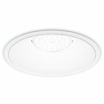 【代引手数料無料】遠藤照明 LEDZ Rs series リプレイスダウンライト ERD2725W-S