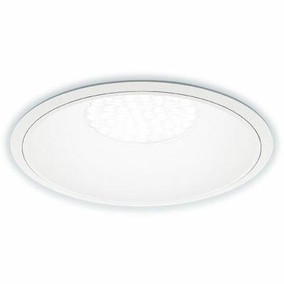 【代引手数料無料】遠藤照明 LEDZ Rs series リプレイスダウンライト ERD2736W-S