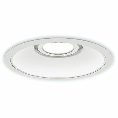 【代引手数料無料】遠藤照明 LEDZ ARCHI series リプレイスダウンライト ERD3514W