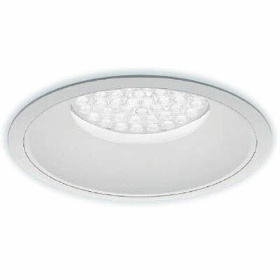 【代引手数料無料】遠藤照明 LEDZ Rs series 軒下用ベースダウンライト ERD2071W