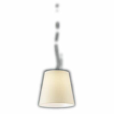 に愛されてる 【代引手数料無料】遠藤照明 ペンダントライト〈LEDランプ付〉 ERP7199W