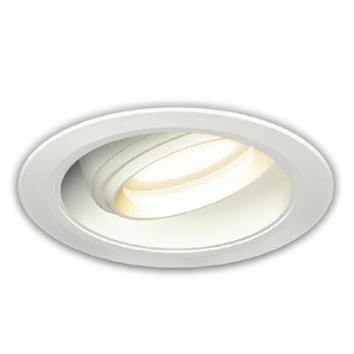 【代引手数料無料】東芝 一体形DL処置灯Ф125 LEDD-09313L-LD9