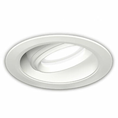 【代引手数料無料】東芝 一体形DL処置灯Ф125 LEDD-09313W-LD9