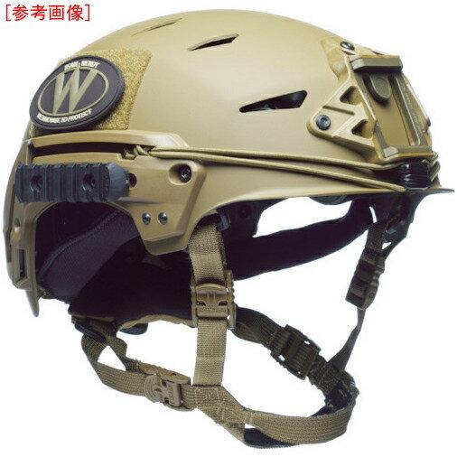 TEAMWENDY TEAMWENDY Exfil カーボンヘルメット Zorbiumフォームライナ 71Z32SB31