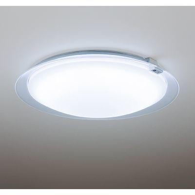 【代引手数料無料】パナソニック 洋風LEDシーリングライト~14畳 (HHCC1062A) HH-CC1062A