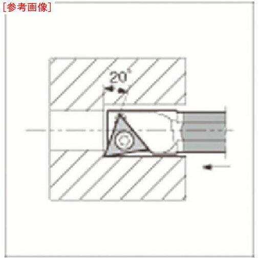 京セラ 京セラ 内径加工用ホルダ   C08X-STXPR08-09 C08X-STXPR08-09
