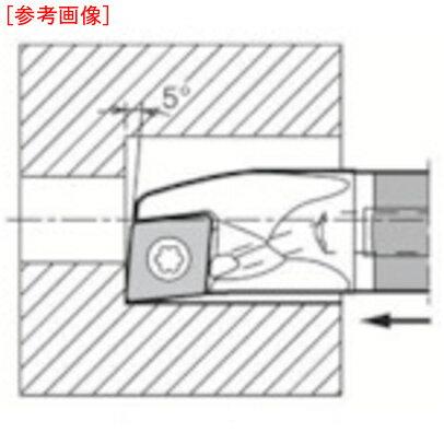 京セラ 京セラ 内径加工用ホルダ   E16X-SCLPR09-18A E16XSCLPR0918A