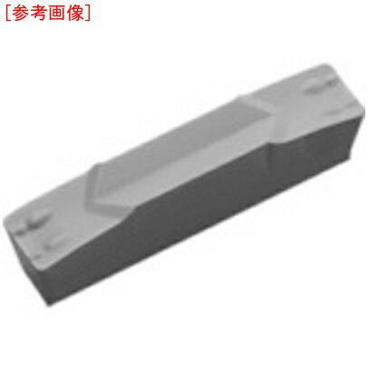 京セラ 【10個セット】京セラ 溝入れ用チップ 超硬 KW10 4960664144921