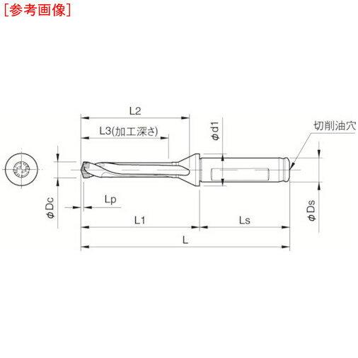 京セラ 京セラ ドリル用ホルダ   SF20-DRC150M-5 SF20-DRC150M-5