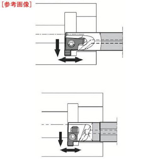 京セラ 京セラ 溝入れ用ホルダ   SIGEL1010B-WH SIGEL1010B-WH