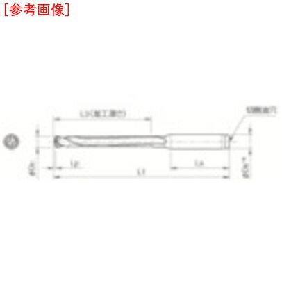 京セラ 京セラ ドリル用ホルダ   SS10-DRC090M-8 SS10-DRC090M-8