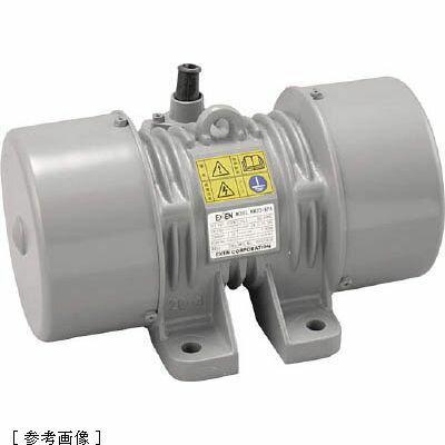 エクセン エクセン 低周波振動モータ KM10-4PB 200V KM104PB
