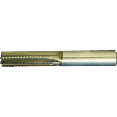 マパール マパール OptiMill-Composite(SCM450)複合材用エンドミル SCM4501600Z08RF0020HAHC611