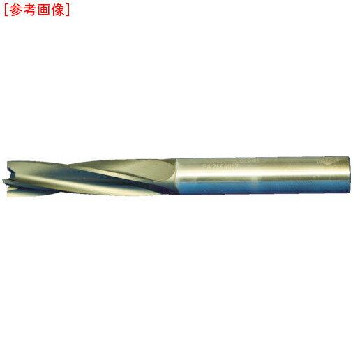 マパール マパール OptiMill-Composite(SCM480)複合材用エンドミル SCM4801600Z04RSHAHC611