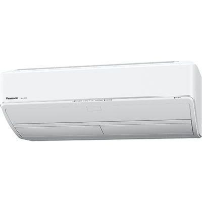 パナソニック [セット商品] CSX407C2セット エアコンセット CS-X407C2-W【納期目安:2週間】