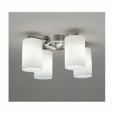 ODELIC LEDシャンデリア OC006656BC