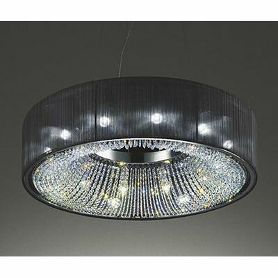 ODELIC LEDシャンデリア OC257041LC