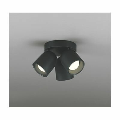 【代引手数料無料】ODELIC LEDシャンデリア OC257055