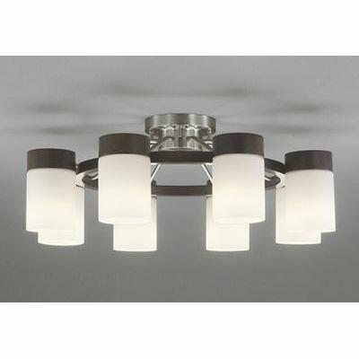 ODELIC LEDシャンデリア OC257068LC