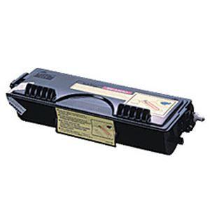 その他 【純正品】 ブラザー工業(BROTHER) トナーカートリッジ 型番:TN-6300 印字枚数:3000枚 単位:1個 ds-1095263