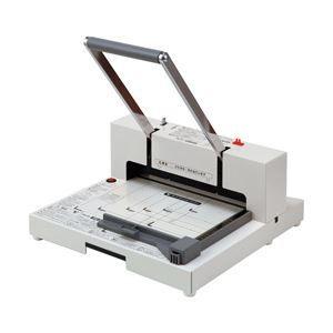 その他 プラス かんたん替刃交換 裁断機 裁断枚数:160枚 型番:PK-513LN ds-1100731