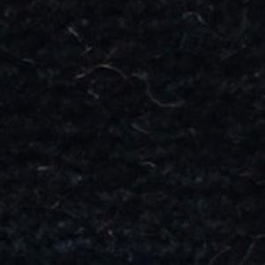 その他 サンゲツカーペット サンエレガンス 色番EL-17 サイズ 80cm×200cm 【防ダニ】 【日本製】 ds-1285328