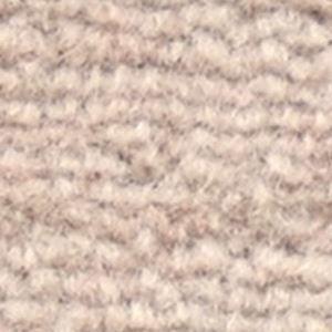 その他 サンゲツカーペット サンエレガンス 色番EL-8 サイズ 200cm×240cm 【防ダニ】 【日本製】 ds-1285381