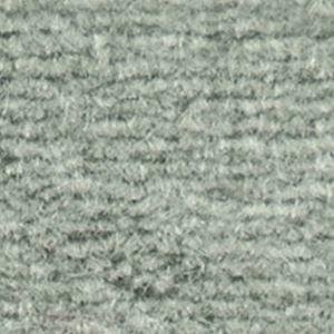 その他 サンゲツカーペット サンフルーティ 色番FH-5 サイズ 200cm×240cm 【防ダニ】 【日本製】 ds-1285567