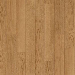その他 東リ クッションフロア ニュークリネスシート オーク 色 CN3102 サイズ 182cm巾×9m 【日本製】 ds-1289273