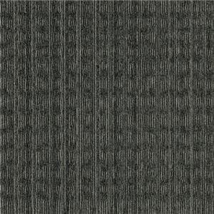その他 スミノエ タイルカーペット 日本製 業務用 防炎 撥水 防汚 制電 ECOS LX-1403 50×50cm 20枚セット 【日本製】 ds-1399184