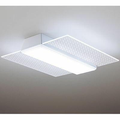 パナソニック LEDシーリングライト (~12畳) HH-CC1286A【納期目安:約10営業日】