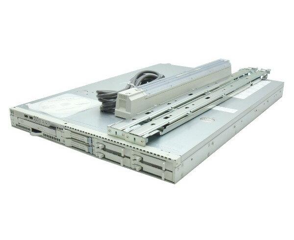 NEC Express5800/R110d-1E Xeon E3-1270 3.4GHz 16GB 250GBx2台(SATA2.5インチ/RAID1構成) DVD-ROM RAID 【中古】【20170901】
