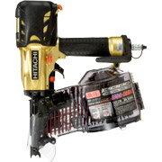 日立電動工具 日立工機 日立 高圧ロール釘打機 NV 90HMC