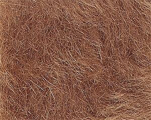 アンティークライクウール グレイッシュブラウン  1/2ヤード(約70cm×約91cm)