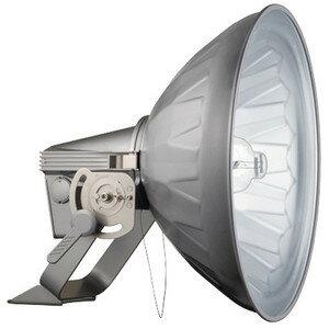 岩崎 H5312D アクロスター 中角 アルグラス ステンレスアーム 反射鏡外面塗装
