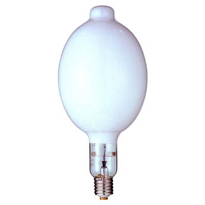 岩崎電気(IWASAKI)照明器具サイン広告照明 MF1000B/BU