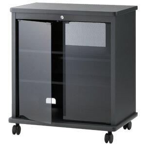 『先振込送料無料』 ハヤミ工産 テレビスタンド W900×D590×H1000(mm) CQ-6210 CQ ◆代引きの場合は別途送料と手数料がかかります。