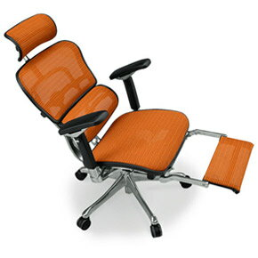 Ehp lpl kmd33 for Sillas ergonomicas para ordenador