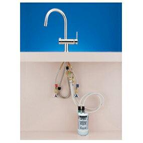 ハーマン アンダーシンク型浄水器 複合水栓タイプ FJ0112